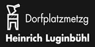 Metzgerei Luginbühl