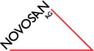 Novosan