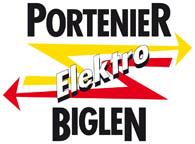 Portenier