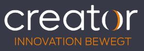 CreaTor AG
