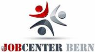 Jobcenter Bern AG