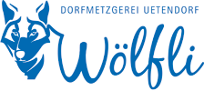 Dorfmetzgerei Wölfli