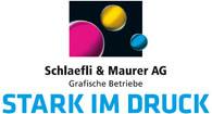 Schläfli & Maurer AG